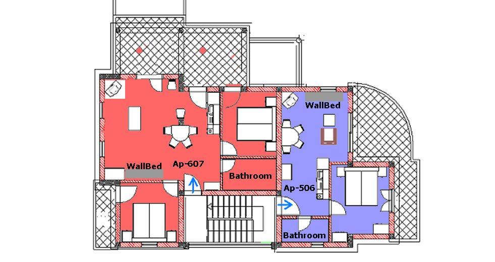 2.floor