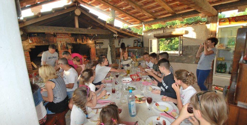Village Program (3)