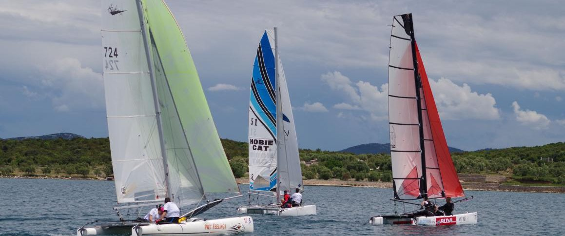 Catamaran School (12)
