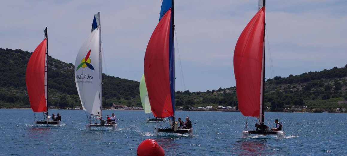 Catamaran-School-(13)