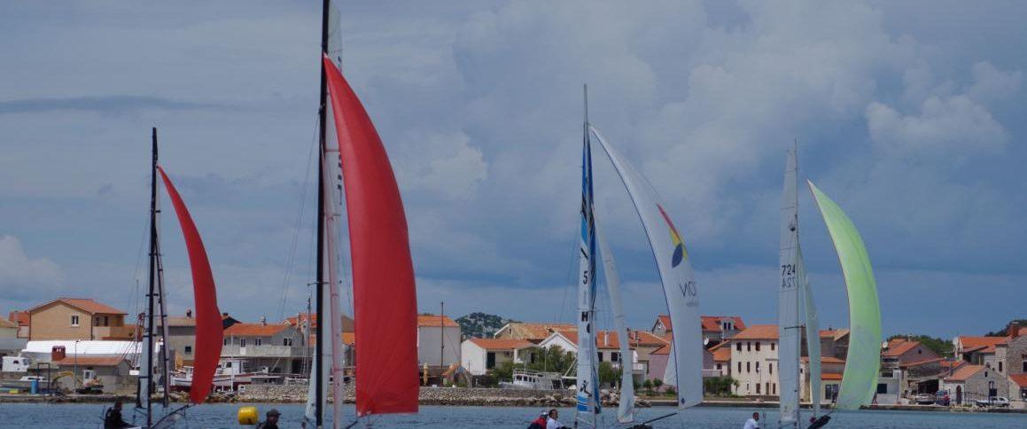 Catamaran School (9)